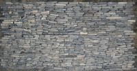 Mosaic Stone 27