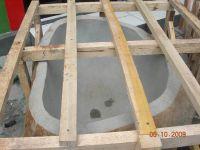 Stone Pot 5