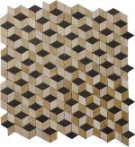 Mosaic Stone 23