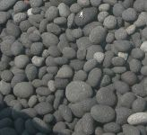 Pebble Stone 3
