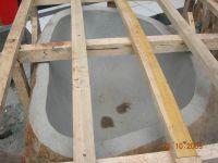 Stone Pot 4