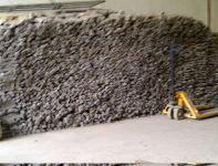 Wall Cladding 2
