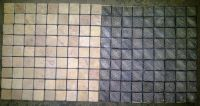 Mosaic Stone 10