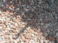 Pebble Stone 8