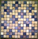 Mosaic Stone 12