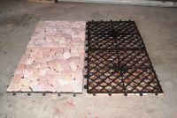 Mosaic Stone 17