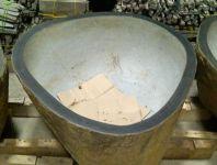 Stone Pot 21