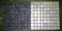 Mosaic Stone 5