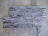 Wall Cladding 17