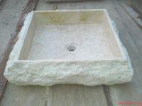Wall Basin 18