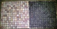Mosaic Stone 9