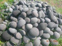 Pebble Stone 2