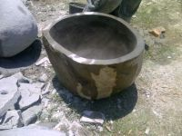 Stone Pot 25