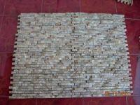 Wall Cladding 19