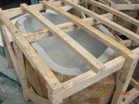 Stone Pot 8