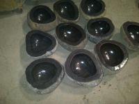 Stone Pot 24