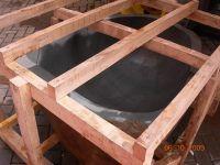 Stone Pot 14