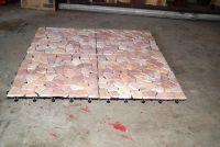 Mosaic Stone 16