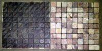 Mosaic Stone 14