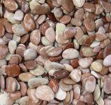 Pebble Stone 5