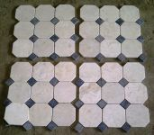 Mosaic Stone 15