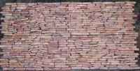 Mosaic Stone 28