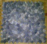 Mosaic Stone 1