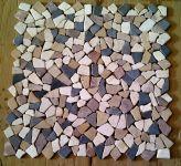 Mosaic Stone 3