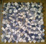 Mosaic Stone 4