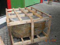 Stone Pot 9