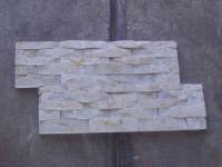 Wall Cladding 16