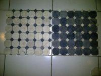 Mosaic Stone 20