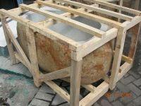 Stone Pot 7