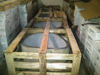 Stone Pot 18