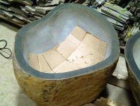 Stone Pot 23