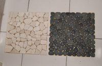 Mosaic Stone 18
