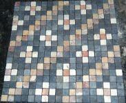 Mosaic Stone 24