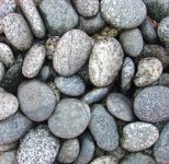Pebble Stone 9
