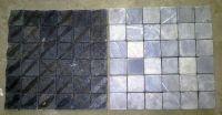 Mosaic Stone 6